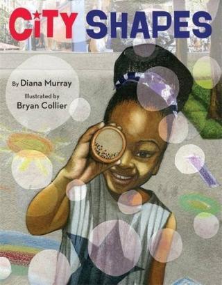 Books, Authors & Kids!