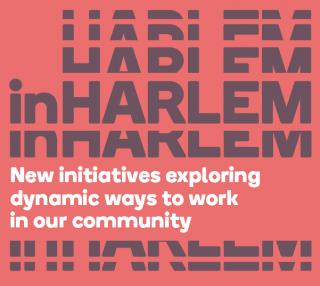 Announcing inHarlem