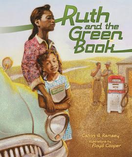 Books & Authors, Kids!